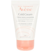 Beauté Soins mains et pieds Avene Cold Concentrated Hand Cream  50 ml