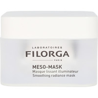 Beauté Masques & gommages Laboratoires Filorga Meso-mask Smoothing Radiance Mask