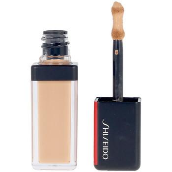 Beauté Femme Anti-cernes & correcteurs Shiseido Synchro Skin Self Refreshing Dual Tip Concealer 303