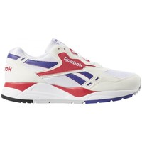 Chaussures Homme Baskets basses Reebok Sport Bolton Blanc