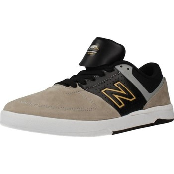 CHAUSSURES NEW BALANCE NM533
