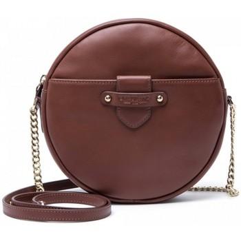 Sacs Femme Cabas / Sacs shopping Chabrand Sac 37242 Marron