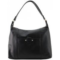Sacs Femme Cabas / Sacs shopping Chabrand Sac 37244 Noir