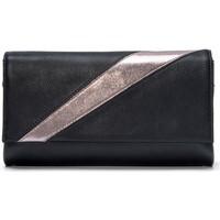 Sacs Femme Cabas / Sacs shopping Chabrand Pochette 48610 Noir