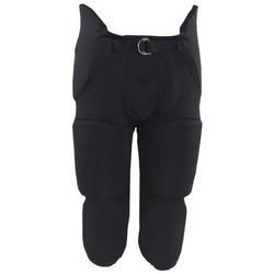 Vêtements Pantalons de survêtement Meyer Sport Pantalon de Football Américain Multicolore