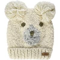 Accessoires textile Enfant Bonnets Trespass Polar Vanille