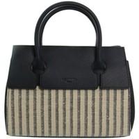 Sacs Femme Cabas / Sacs shopping Hexagona Sac 965915 bleu