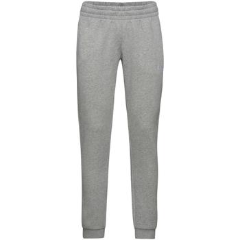 Vêtements Homme Pantalons Diadora CUFF PANTS CORE Multicolore