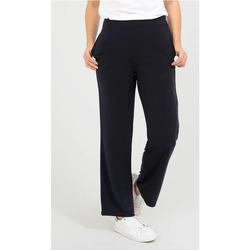 Vêtements Femme Pantalons fluides / Sarouels TBS OPIALPAN Bleu