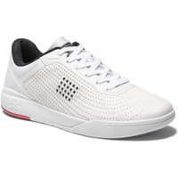 Chaussures Homme Baskets basses TBS BAYNTON Blanc