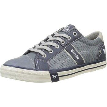 Mustang Homme 4072-301