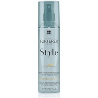 Beauté Soins & Après-shampooing Rene Furterer Style Spray Termo-protector  150 ml