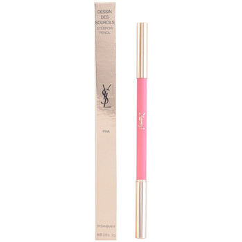 Beauté Femme Maquillage Sourcils Yves Saint Laurent Dessin Des Sourcils Eyebrow Pencil pink 1,02 Gr 1,02 g