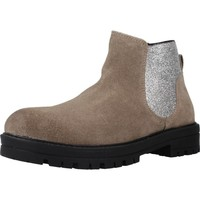 Chaussures Homme Boots Gioseppo 56380G Marron