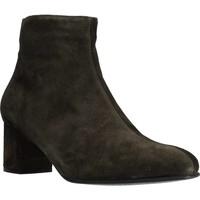 Chaussures Femme Bottines Piesanto C0C0 Vert