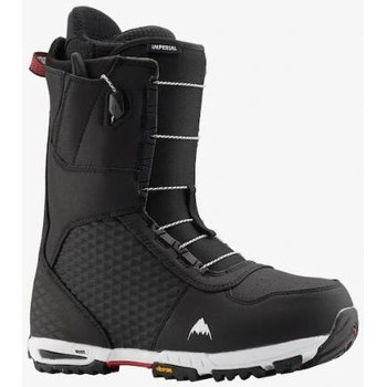 Chaussures Boots Burton BOOTS  IMPERIAL - BLACK 2020 Unicolor