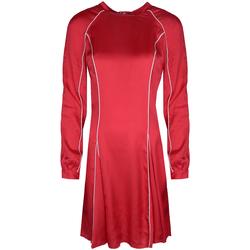 Vêtements Femme Robes courtes Pinko  Blanc