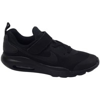 Chaussures Enfant Baskets basses Nike Air Max Oketo Psv Noir