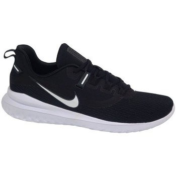 Chaussures Homme Running / trail Nike Renew Rival 2 Noir