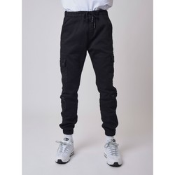 Vêtements Homme Jeans Project X Paris Pantalon Noir