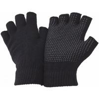 Accessoires textile Gants Floso  Noir