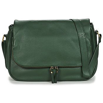Sacs Femme Sacs Bandoulière Betty London EZIGALE Vert