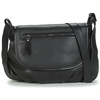 Sacs Femme Sacs Bandoulière Betty London MATILOU Noir