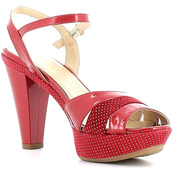 Grace Shoes Marque Sandales  Cr55...