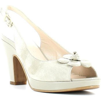 Grace Shoes Marque Sandales  Cr43...
