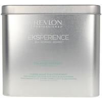 Beauté Shampooings Revlon Eksperience Talassotherapy Alga Express Powder 400 Gr