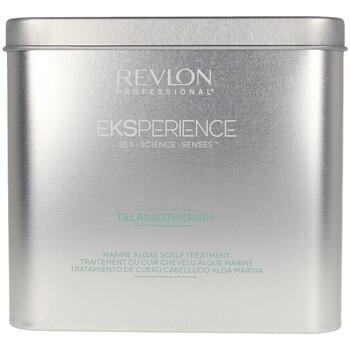 Beauté Shampooings Revlon Eksperience Talassotherapy Alga Express Powder 400 Gr 400 g