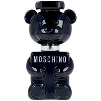 Beauté Homme Eau de parfum Love Moschino Toy Boy Edp Vaporisateur  30 ml