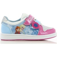 Chaussures Fille Ballerines / babies Botty Selection Kids SNEAFZ005199 TURQUOISE