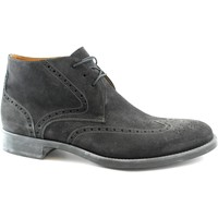 Chaussures Homme Boots Wexford WEX-OUT-248-4953I Nero