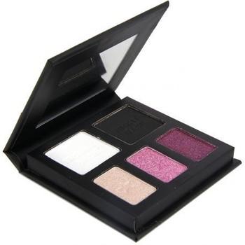 Beauté Femme Palettes maquillage yeux Technic Shade Shifter Palette yeux   02 Medusa Rose Doré