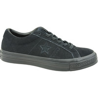 Chaussures Baskets basses Converse One Star Ox 162950C