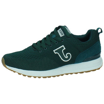 Chaussures Homme Baskets basses Joma  Vert