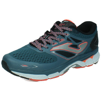 Chaussures Homme Running / trail Joma  Bleu