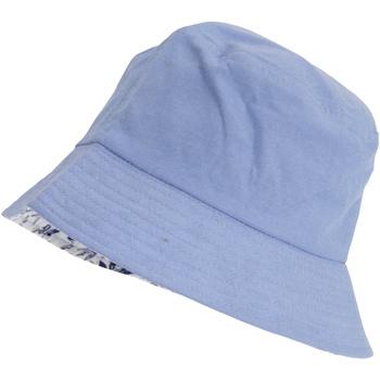 Accessoires textile Femme Chapeaux Tom Franks  Denim