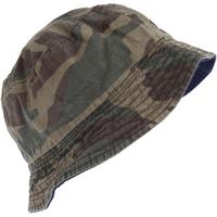 Accessoires textile Homme Chapeaux Tom Franks  Camouflage