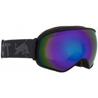 Accessoires Accessoires sport Red Bull MASQUE REDBULL ALLEY 012 Unicolor