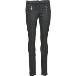 Jeans slim Tom Tailor LIRDO