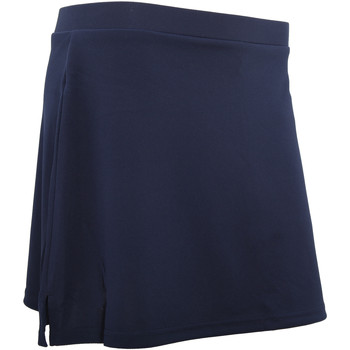 Vêtements Femme Jupes Spiro S261F Bleu marine