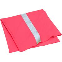 Accessoires textile Echarpes / Etoles / Foulards Beechfield Enhanced Rose fluo