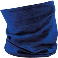 Accessoires textile Echarpes / Etoles / Foulards Beechfield B901 Bleu