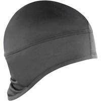 Accessoires textile Homme Bonnets Spiro S263X Noir
