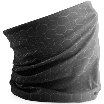 Accessoires textile Echarpes / Etoles / Foulards Beechfield B904 Gris