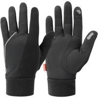 Accessoires textile Gants Spiro S267X Noir