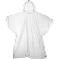 Vêtements Enfant Coupes vent Universal Textiles JB03J Clair