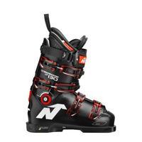 Accessoires Accessoires sport Nordica CHAUSSURE DOBERMANN GP 130 BLACK 2020 BLACK